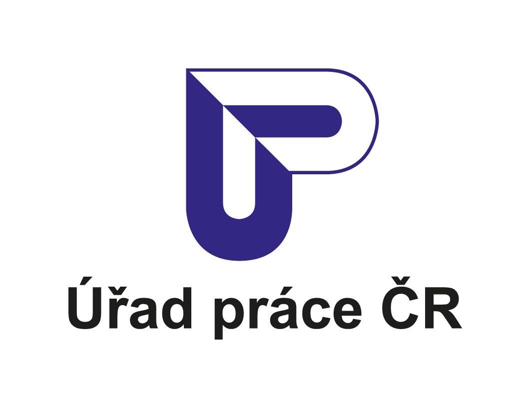 Úřad práce ČR